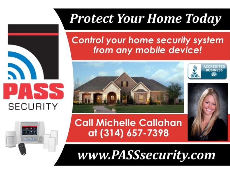 passsecurity